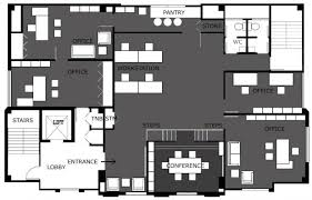 interior design office layout. small office layout design interior plants plan dwg free l