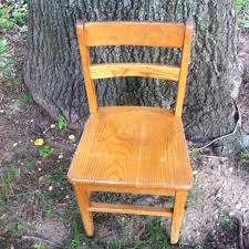 Vintage wooden office chair Swivel Vintage Wooden Desk Chair Standard Beautiful Interior Home Furniture Crazymindinfo Vintage Wooden Desk Chair Standard Home Decorators Repairing