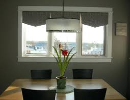 dining table light above dining table height lighting over kitchen table ideas picture concept