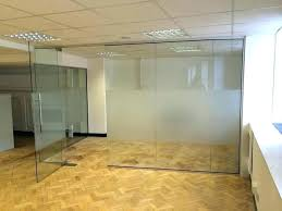 glass wall partitions glass residential and commercial glass company glass partition wall malaysia glass wall partitions