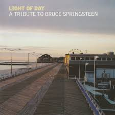 various artists light of day a tribute to bruce springs