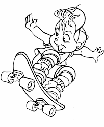 free coloring pages etyho