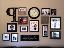 arranging pictures on wall ideas picture frame wall decor ideas how to arrange a photo wall