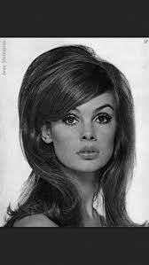 29 best 60s makeup images on hair dos 1960s makeup and