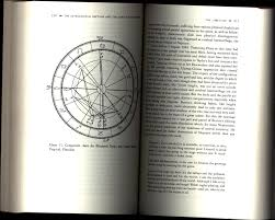 The Astrological Neptune And The Quest For