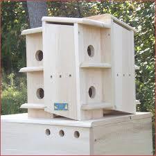 wooden bird house plans fabulous pdf diy wooden purple martin bird house plans