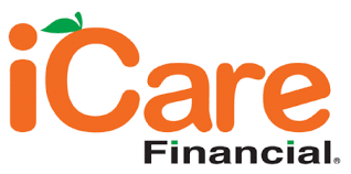 Pet credit card with bad credit. Veterinary Financing Assistance Pet Medical Care Credit Card Services Icare Financial