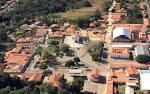 imagem de Palmeirais Piauí n-15