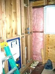 build your own shower door how