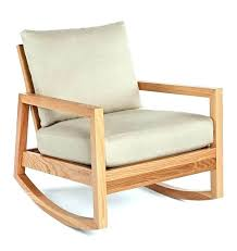 childrens rocking chair plans beastgamesclub