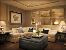 big living rooms. Big Living Room Decorating Ideas Large Wellsuited Mirror For Rooms
