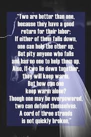 Best Marriage Advice Quotes. QuotesGram via Relatably.com