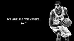 Kyrie Irving Quotes Inspiration NBA Wallpapers HD HD Wallpapers Pinterest Nba Wallpapers And