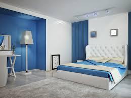 Modern Blue Bedrooms Tween Girls Blue Bedroom Blue Bedroom Design Blue Bedroom Designs
