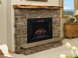 infrared electric fireplace s infrared electric fireplace media console in antique oak