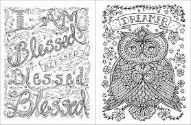 Small Picture Online Inspirational Coloring Pages For Adults 65 For Coloring