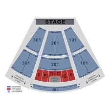 Ava Amphitheater Seating Chart Related Keywords