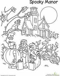 Small Picture 3rd Grade Coloring Pages Fun Sheets for Stimulating Your Kids Skill
