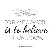 Quote Garden Cool Quote About Gardening Quotes Garden Garden Quotes Our Favourite