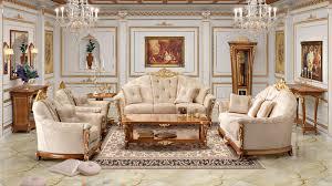 Arredamenti e idee per la casa. arredamenti e forniture in
