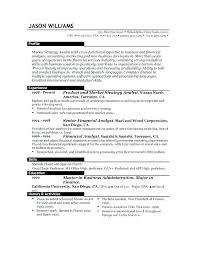 Spanish Teacher Resume Mesmerizing Image Job Resume In Spanish How Do You Say Successmakerco