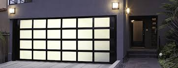aluminum garage door aluminum garage door