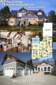 unique architectural designs. Information Unique Architectural Designs N