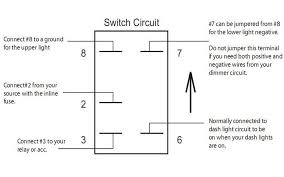 12v reverse polarity toggle switch wiring diagram facbooik com 12 Volt Toggle Switch Wiring Diagrams 12 volt winch control switch 12 find image about wiring diagram 12 volt rocker switch wiring diagram