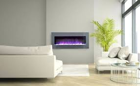 ivory electric fireplace white wall mounted fireplace electric wall mounted fireplace heater smokeless modern electric bennett infrared electric fireplace