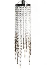 bronze chandelier with crystals where to chandelier crystals crystal chandeliers