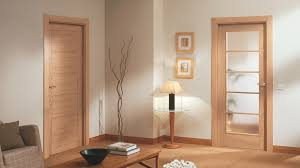 brilliant standard size interior doors interior glass doors uk interior standard size hinged