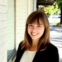 Lindsay Hood - Content Marketing Senior Specialist - Moss Adams | LinkedIn