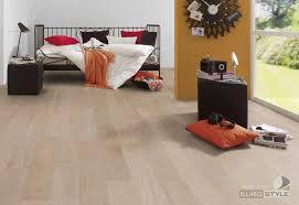 avant garde sandstorm 100 waterproof luxury vinyl plank