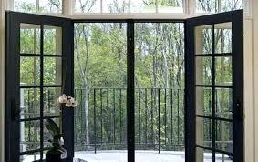 patio door glass replacement patio door glass replacement sliding