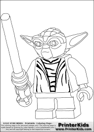 Small Picture LEGO Star Wars Coloring Pages Lego Star Wars Coloring Pages In