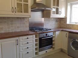 Small Picture Kitchen Tile Design Ideas geisaius geisaius
