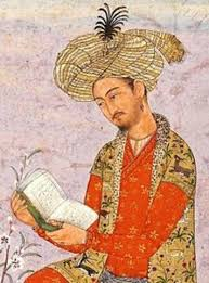 Mughal Empire Timeline Chart The First 10 Mughal Emperors Timeline Timetoast Timelines