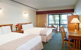 Ohio State Bedroom Deer Creek Lodge Rooms And Cabins Near Columbus Ohio