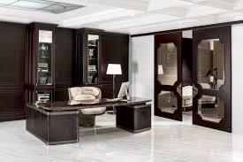 furniture for a study. Furniture For A Study. Office Study O