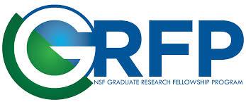 2018 NSF GRFP Workshop Series | Events | Calendar | News | WPI
