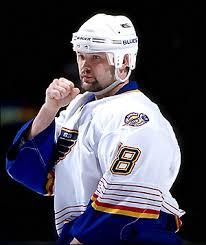 Tony Twist | Ice Hockey Wiki | Fandom