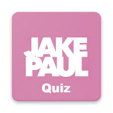 Jake Paul Quiz android spiele download