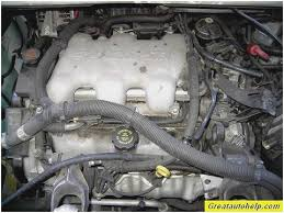 ford 4 2 liter v6 engine diagram best of chevrolet 4 3l v6 engine ford 4 2 liter v6 engine diagram luxury gm 3 1 and 3 4 v6 engine operation