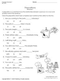 16 Best Images of Prepositions Worksheets For Grade 1   Free together with English teaching worksheets  Prepositions   ELAR   Pinterest moreover Preposition Worksheets Free Worksheets for all   Download and also Prepositions For Kindergarten   popflyboys also  together with Rabbit's Tale aligned with Journeys First Grade Unit 4 Lesson 20 together with  as well Preposition Worksheet   Add the Prepositions together with Prepositions   Free Language Stuff together with Ex les of a Preposition   Worksheet   Education also . on preposition worksheet first grade