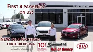 % for months shottenkirk kia of quincy 0% for 66 months shottenkirk kia of quincy