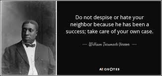 Tecumseh Quotes Awesome QUOTES BY WILLIAM TECUMSEH VERNON AZ Quotes