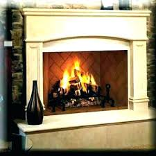 wood burning fireplace insert wood fireplaces wood fireplace inserts fireplace wood burning fireplace inserts with blower
