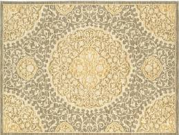 interior allen and roth area rugs interesting sccam with regard to plan 0 for from