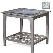 foyer accent table long narrow coffee small round canada ideas furniture remodeling drawer