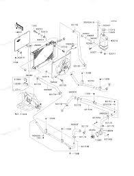 Kawasaki mule 2510 4x4 vin location 1998 kawasaki bayou 300 4x4 wiring diagram at ww